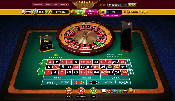 Spin roulette wheel without betting miami vs virginia tech betting picks